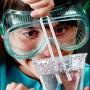 School Specialties Water Vibrations